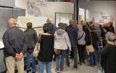 Settimana del 1° maggio: tutti gli appuntamenti del Parco Archeologico di Classe