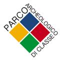 Parco Archeologico di Classe - Ravenna