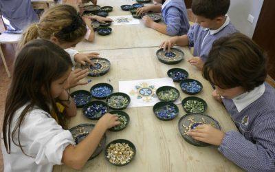 La BPER Banca arricchisce l'offerta per le scuole con Classis Ravenna