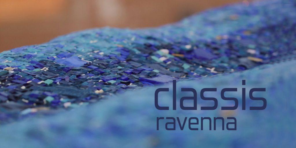 Clip presentazione Museo Classis