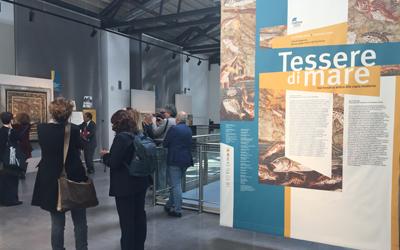 GiovinBacco 2019: il Museo Classis Ravenna tra le proposte del Carnet Cultura