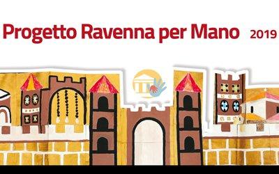 Progetto Ravenna per Mano – 2019