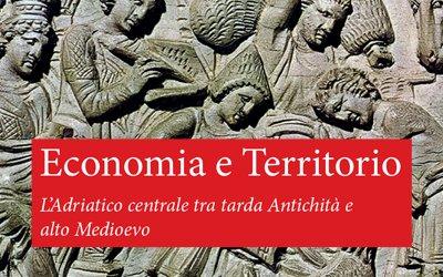 Economia e Territorio: presentazione del libro al Museo Classis