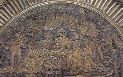 Classis Ravenna: prorogata la mostra Tesori ritrovati