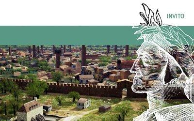 Classe e Ravenna al tempo di Dante