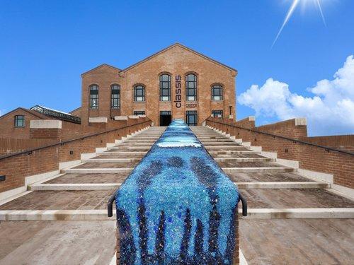 Premio Francovich 2021: il Museo Classis Ravenna tra i candidati