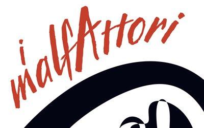 MalfAttori: dal 6 ottobre nuovo ciclo di incontri al Mercato Coperto